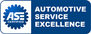 Superior MotorSports, Inc. - ASE Certified Auto Repair and Auto Maintenance Technicians