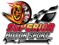Superior MotorSports, Inc. - Auto Repair & Auto Maintenance in Chicago, IL -(773) 489-1395