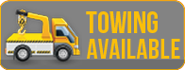 Superior MotorSports, Inc. - We offer Towing services!